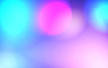 HD Wallpaper | Background ID:324722