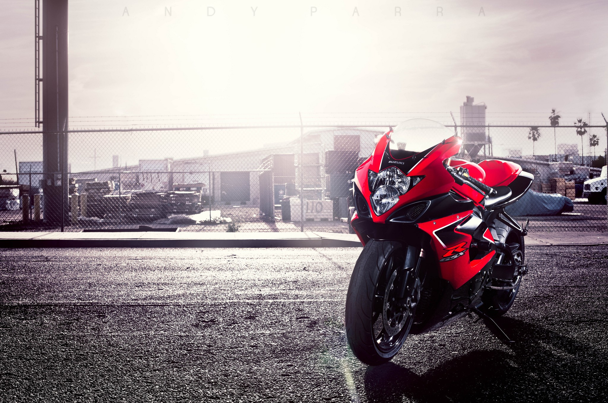 577 Motorcycle HD Wallpapers  Backgrounds Wallpaper Abyss Page 2