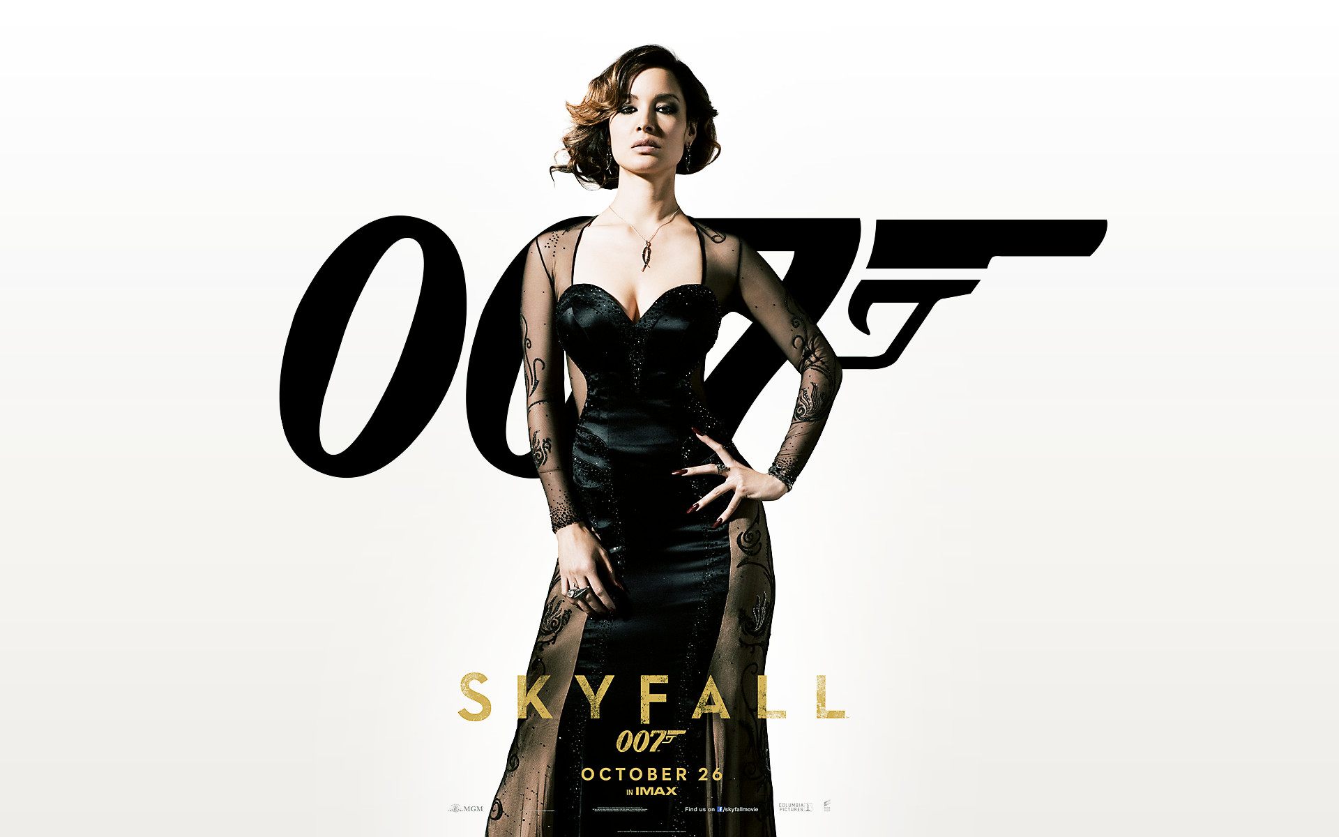 skyfall full hd wallpaper and background image | 1920x1200 | id:325460