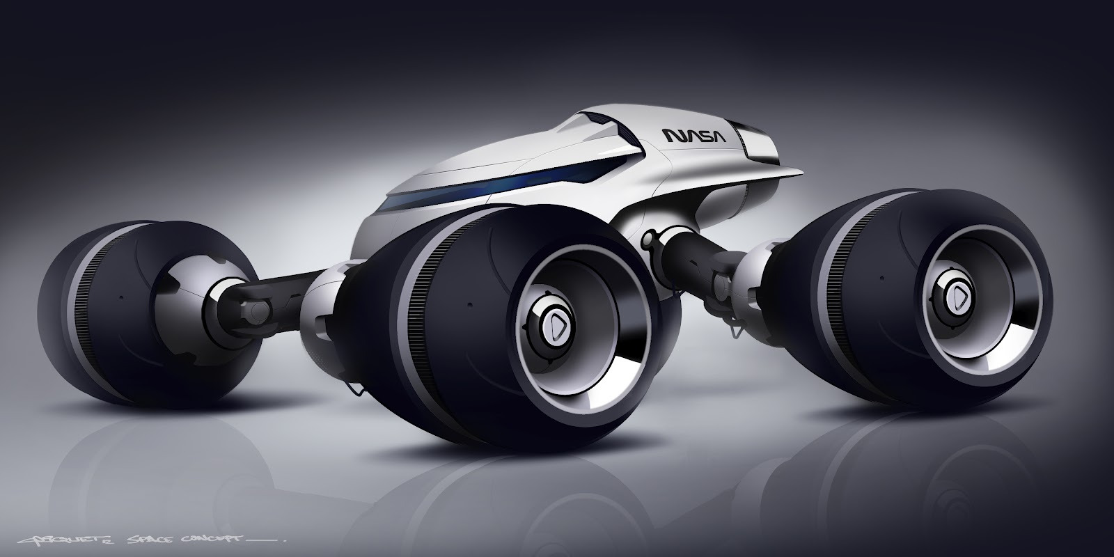 Vehicle Wallpaper And Background Image 1600x800 Id 325810