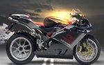 Preview MV Agusta
