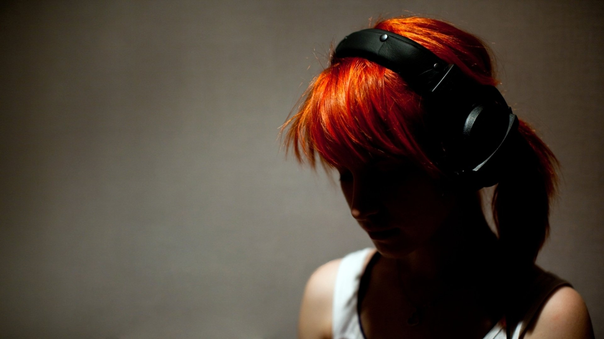 Hayley Williams Fondo De Pantalla HD
