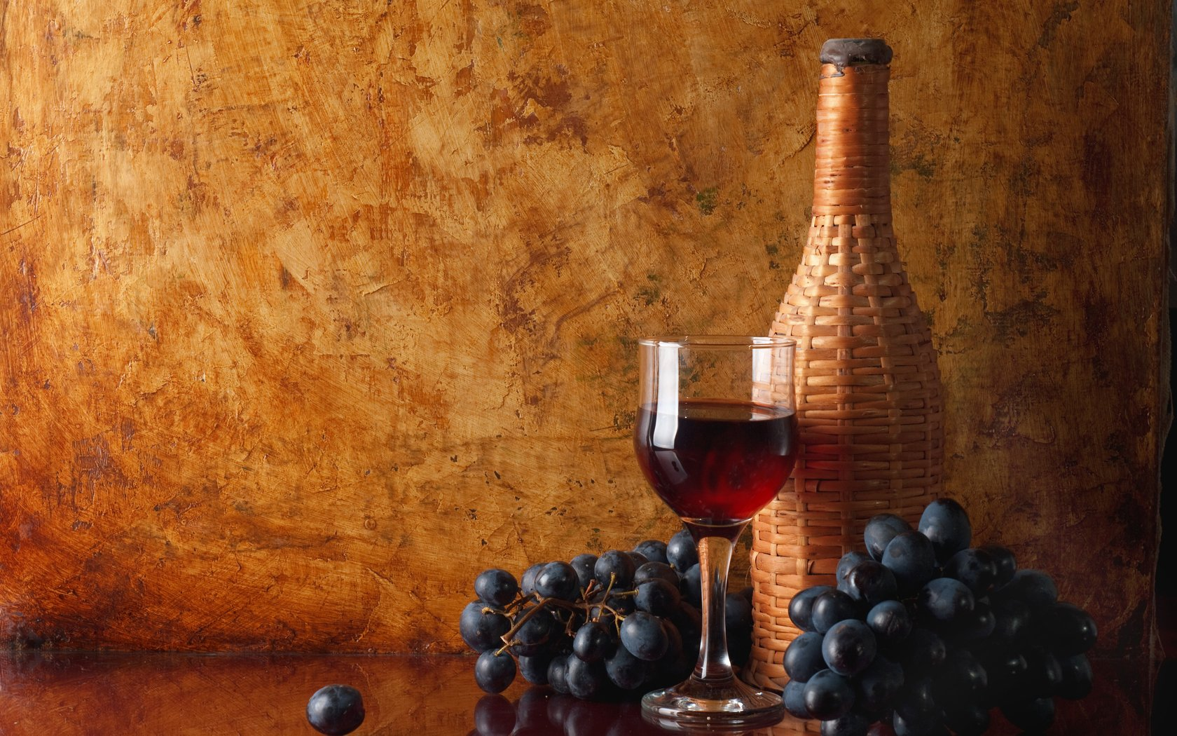 wine wallpaper and background 1680x1050 id325769