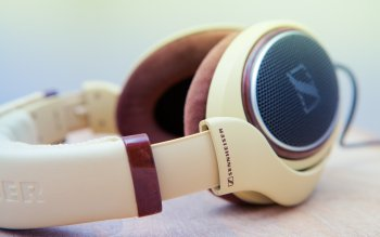 Music - Headphones Wallpapers and Backgrounds ID : 325057