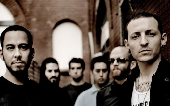 42 Linkin Park Hd Wallpapers Background Images Wallpaper