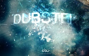 Music - Dubstep Wallpapers and Backgrounds ID : 325072