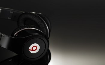 Music - Headphones Wallpapers and Backgrounds ID : 325081