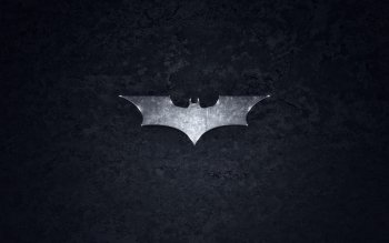 Films - Batman Wallpapers and Backgrounds ID : 325141