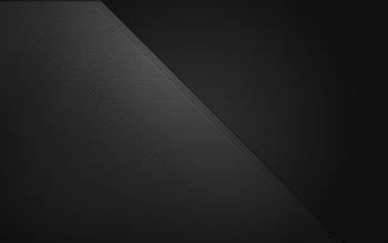 Abstract - Black Wallpapers and Backgrounds ID : 325463