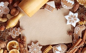 Holiday - Christmas Wallpapers and Backgrounds ID : 325776