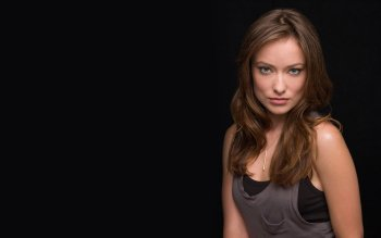 Berühmte Personen - Olivia Wilde Wallpapers and Backgrounds ID : 325785