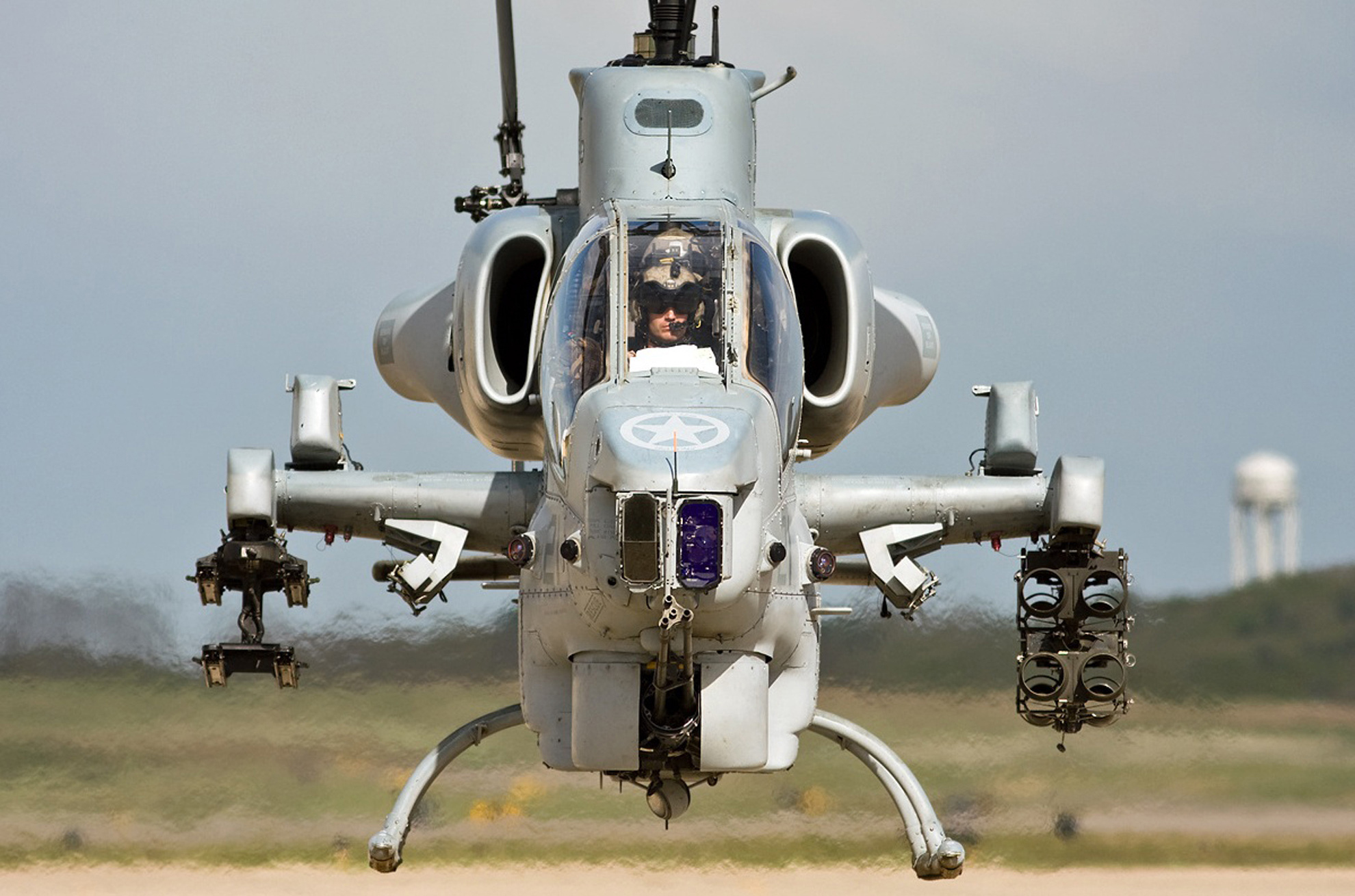 newest apache helicopter with By Sub Category on By sub category as well The Osprey Half Airplane Half Helicopter Totally Badass further Apache together with apache Helicopter baby Clothing moreover Black Helicopters.