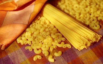 Food - Pasta Wallpapers and Backgrounds ID : 326654