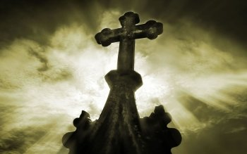 Religioso - Cross Wallpapers and Backgrounds ID : 326713