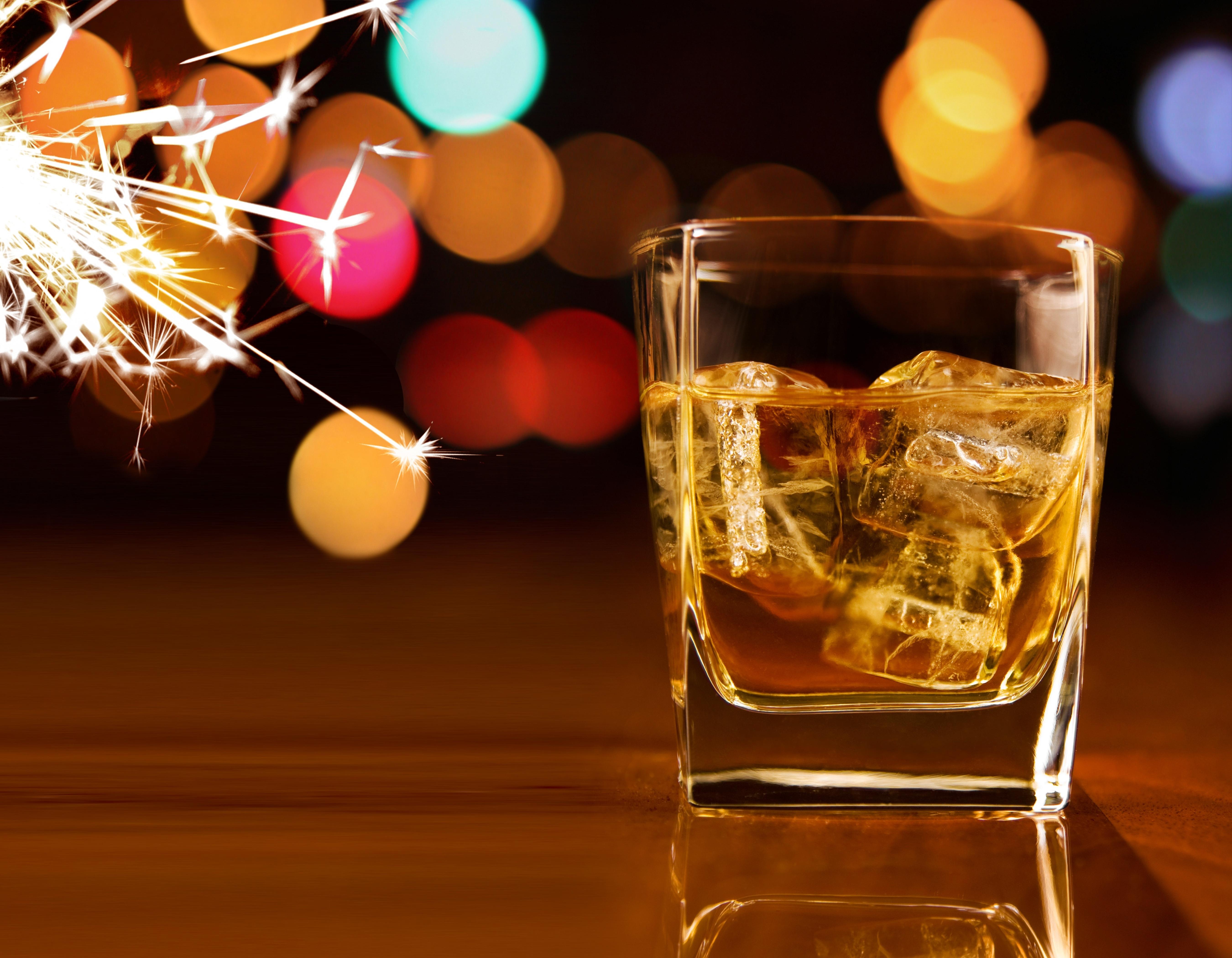 wallpaper whiskey bourbon alcohol - photo #41