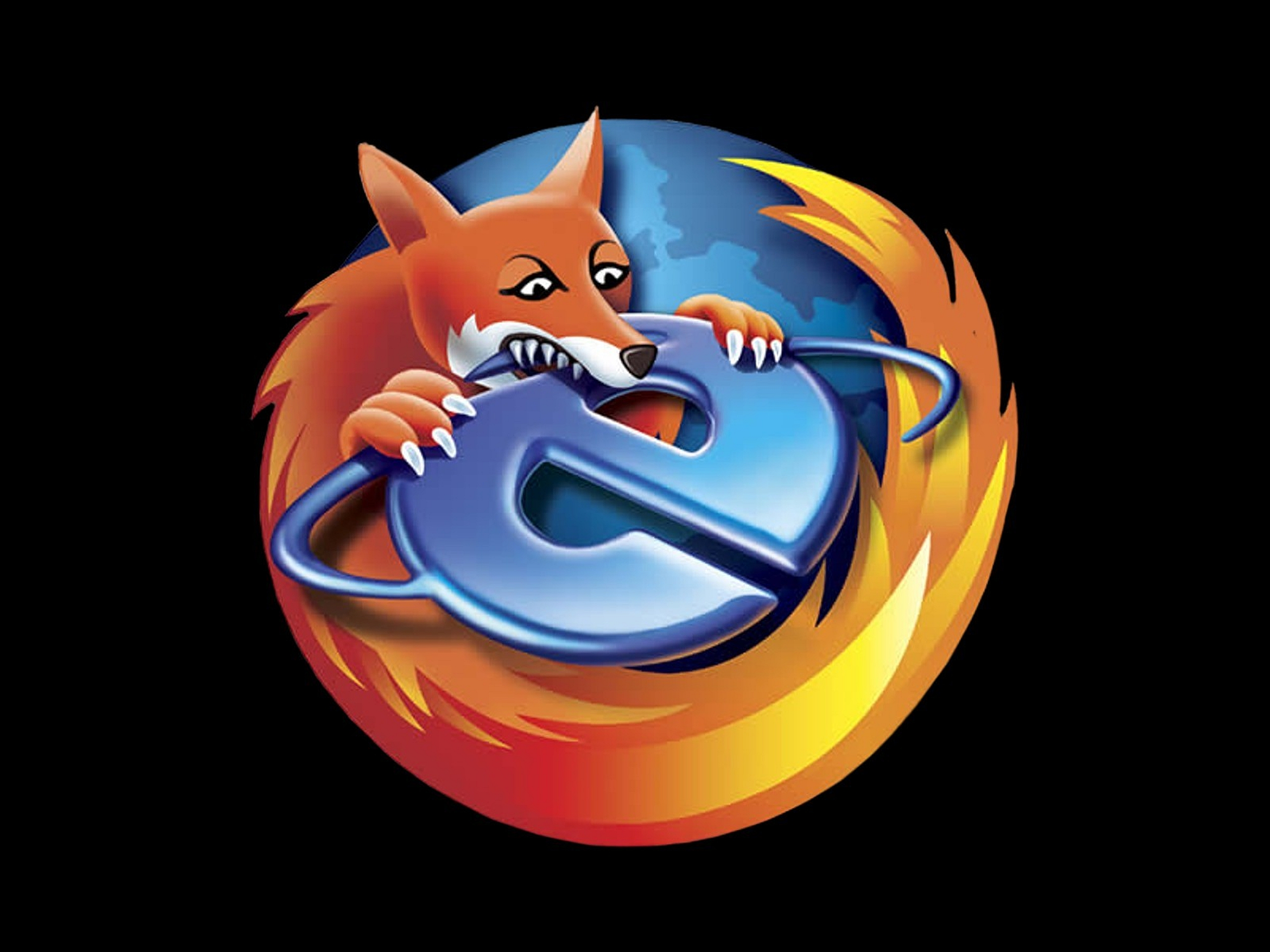 Firefox hd wallpaper background image 2560x1920 id - How to change firefox background image ...