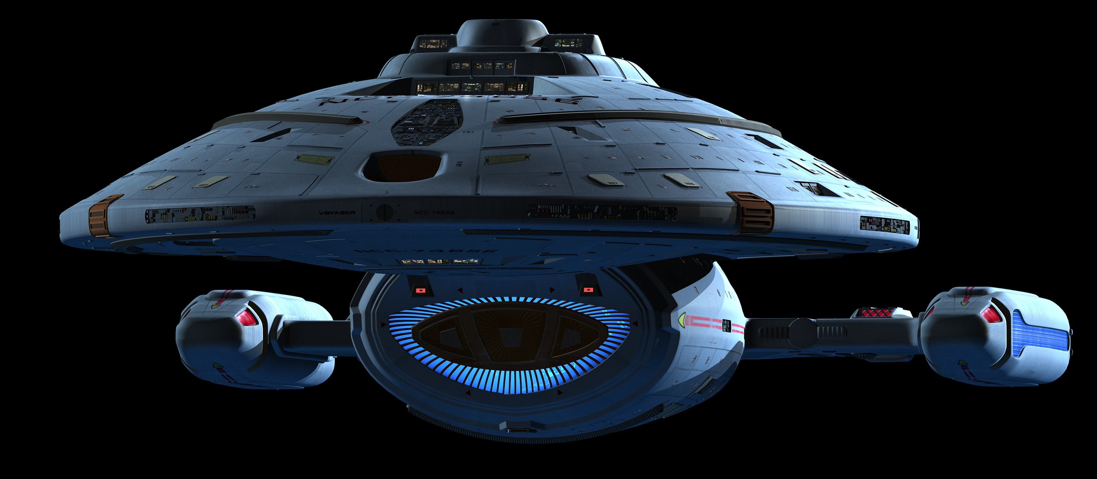 fondo pantalla star trekfondo - photo #18