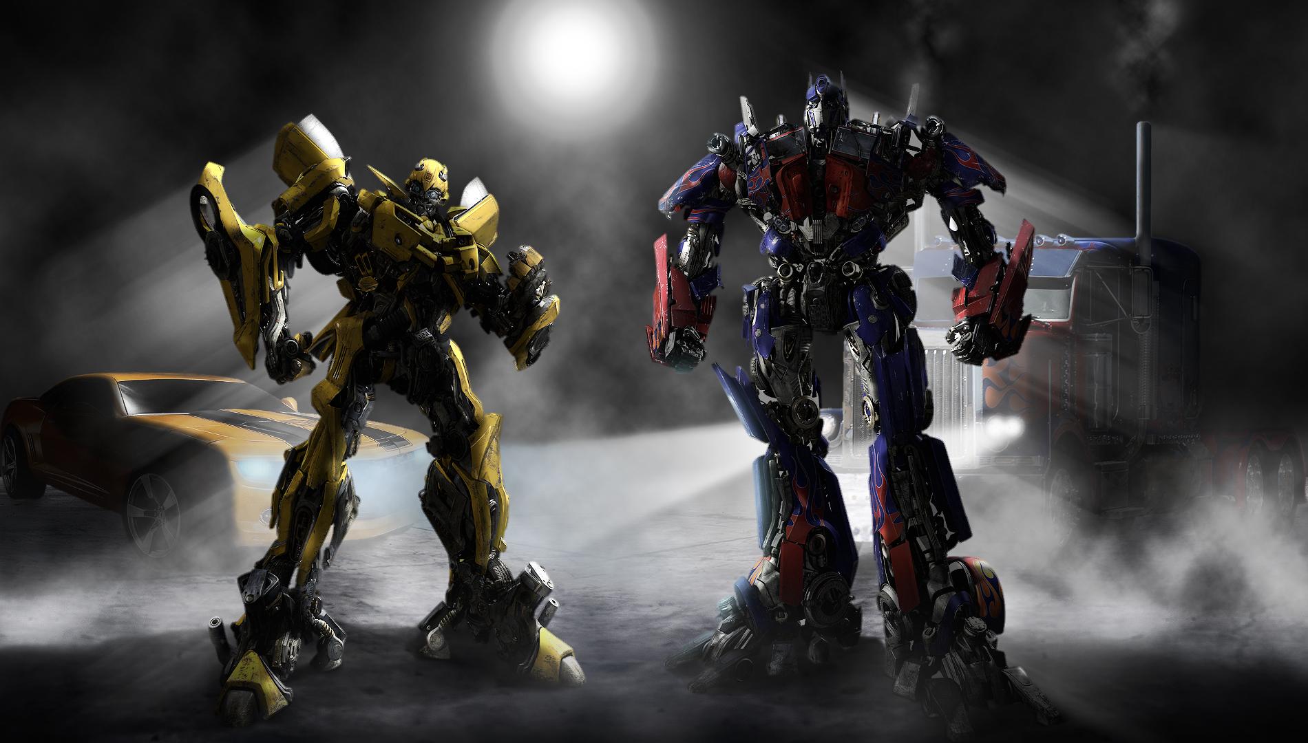 Transformers Fondo de Pantalla and Fondo de escritorio ...