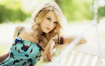 Music - Taylor Swift Wallpapers and Backgrounds ID : 327729