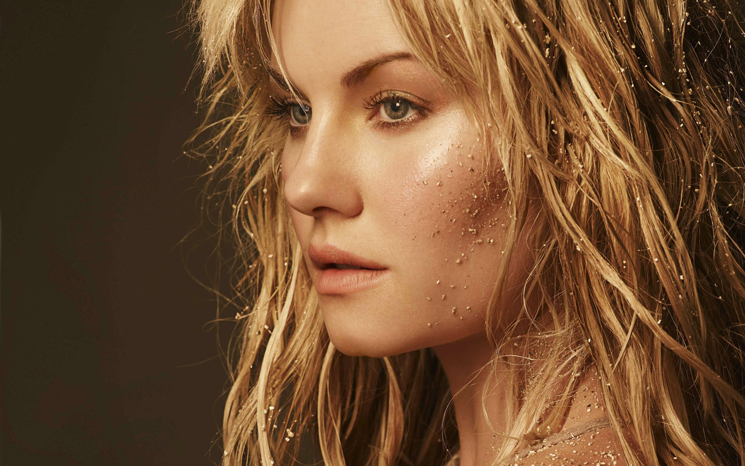 Elisha Cuthbert Hd Wallpapers: Elisha Cuthbert HD Wallpaper
