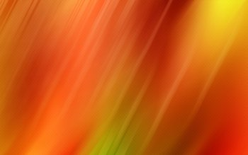 HD Wallpaper | Background ID:328322