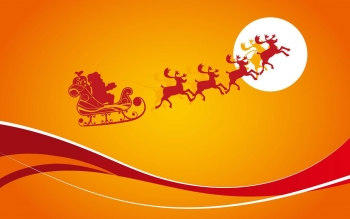 Holiday - Christmas Wallpapers and Backgrounds ID : 328826