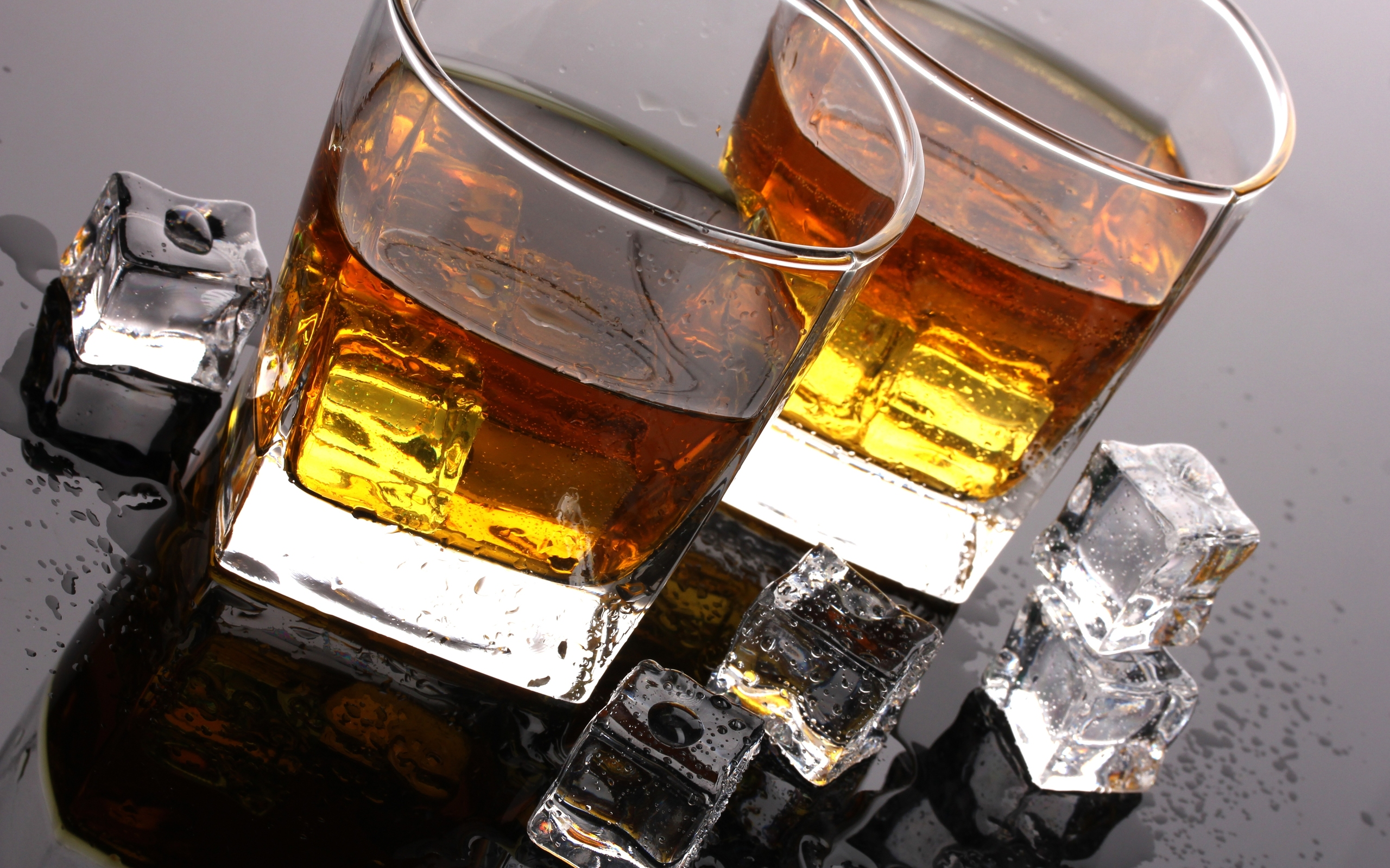 Whisky Full HD Wallpaper and Background | 2560x1600 | ID ...