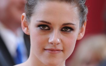Celebrity - Kristen Stewart Wallpapers and Backgrounds ID : 329046