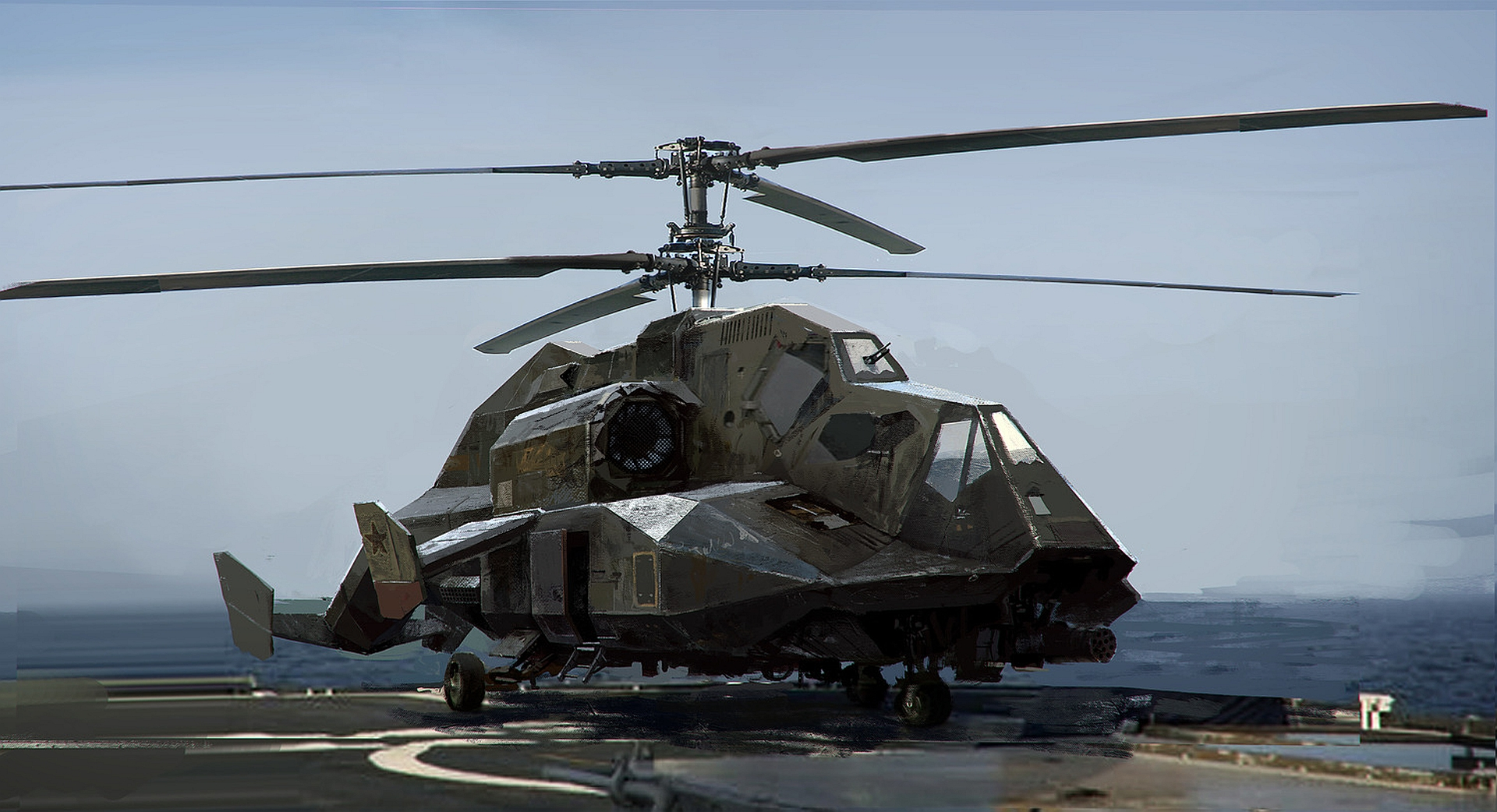 Helicopter Wallpaper and Background Image | 1920x1042 | ID ...