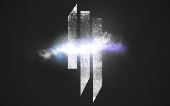 Muzyka - Skrillex Wallpapers and Backgrounds ID : 330681