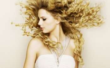 Music - Taylor Swift Wallpapers and Backgrounds ID : 332085