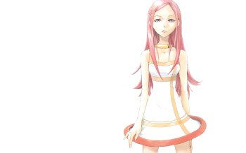 Anime - Eureka Seven Wallpapers and Backgrounds ID : 332392