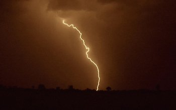 Photography - Lightning Wallpapers and Backgrounds ID : 332914
