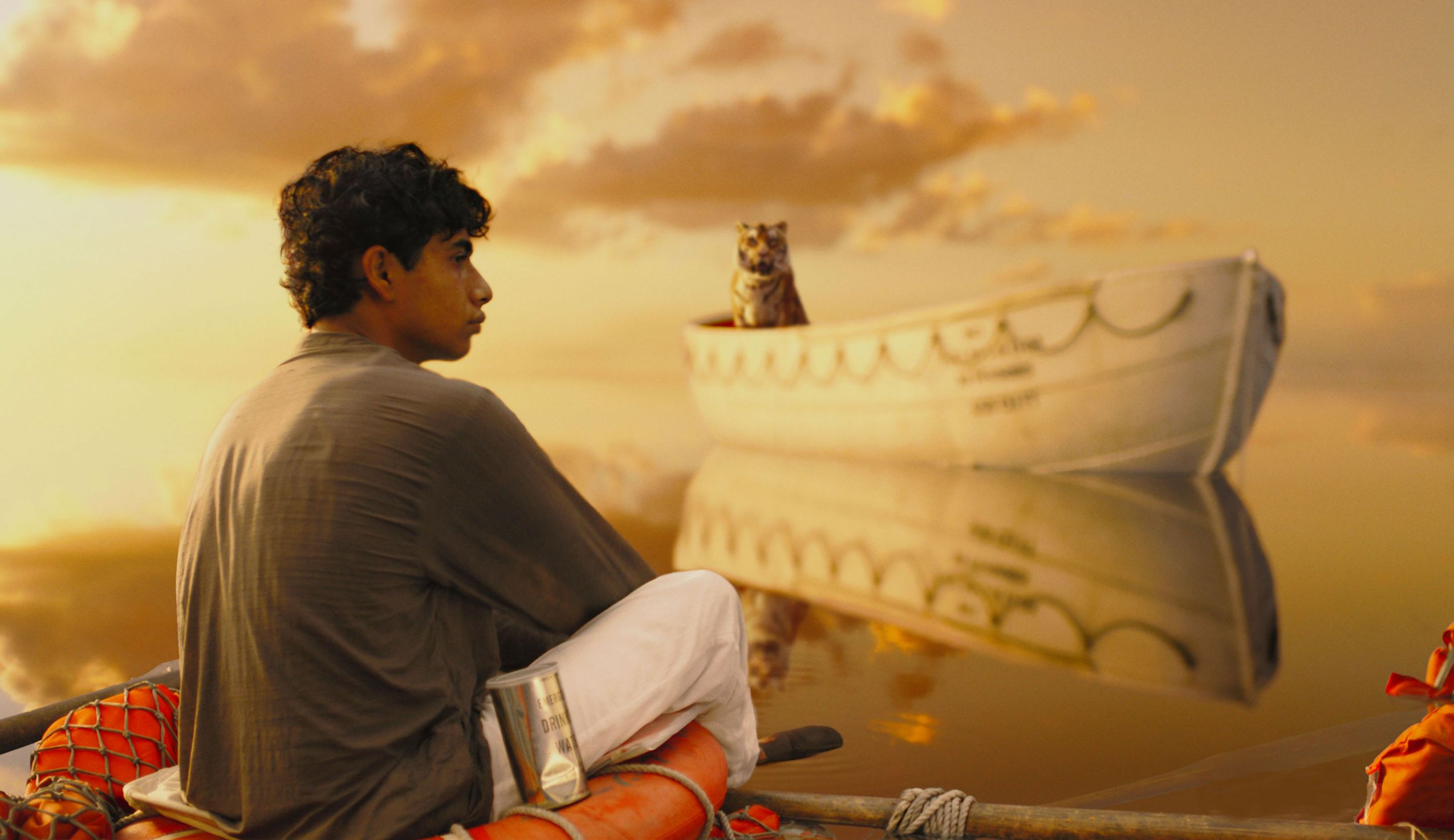 life of pi full hd and background x id  movie life of pi