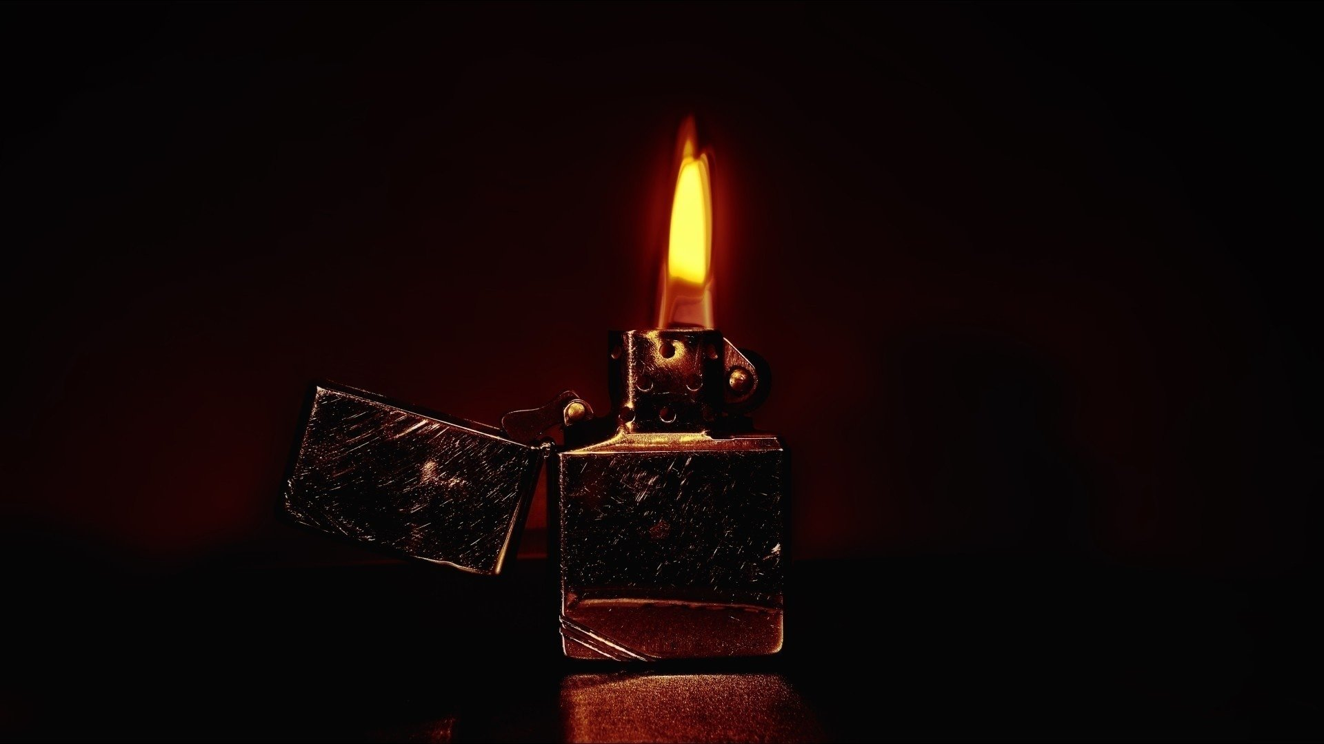 lighter full hd wallpaper and background 1920x1080 id