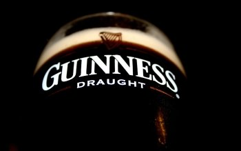 Products - Guinness Wallpapers and Backgrounds ID : 333099