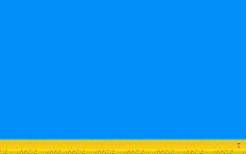 HD Wallpaper | Background ID:333614
