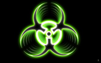 Sci Fi - Biohazard Wallpapers and Backgrounds ID : 333718