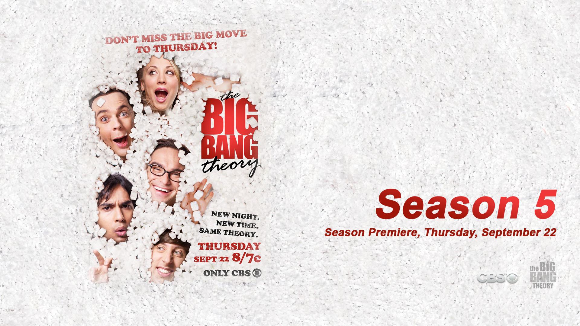 The Big Bang Theory Hd Wallpaper Background Image 1920x1080