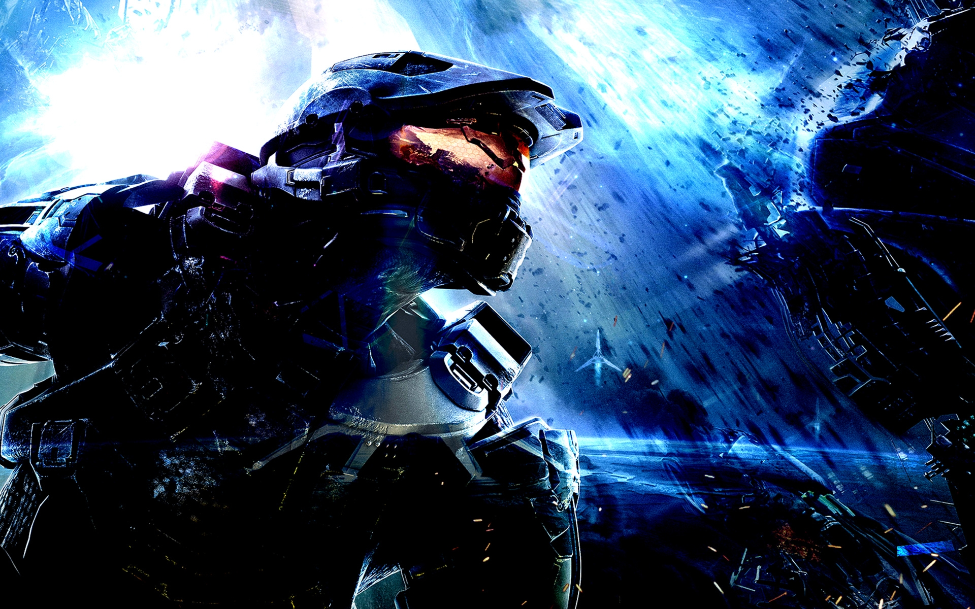 cool video game wallpapers amazing art sci wallpaper video