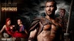 Preview Spartacus