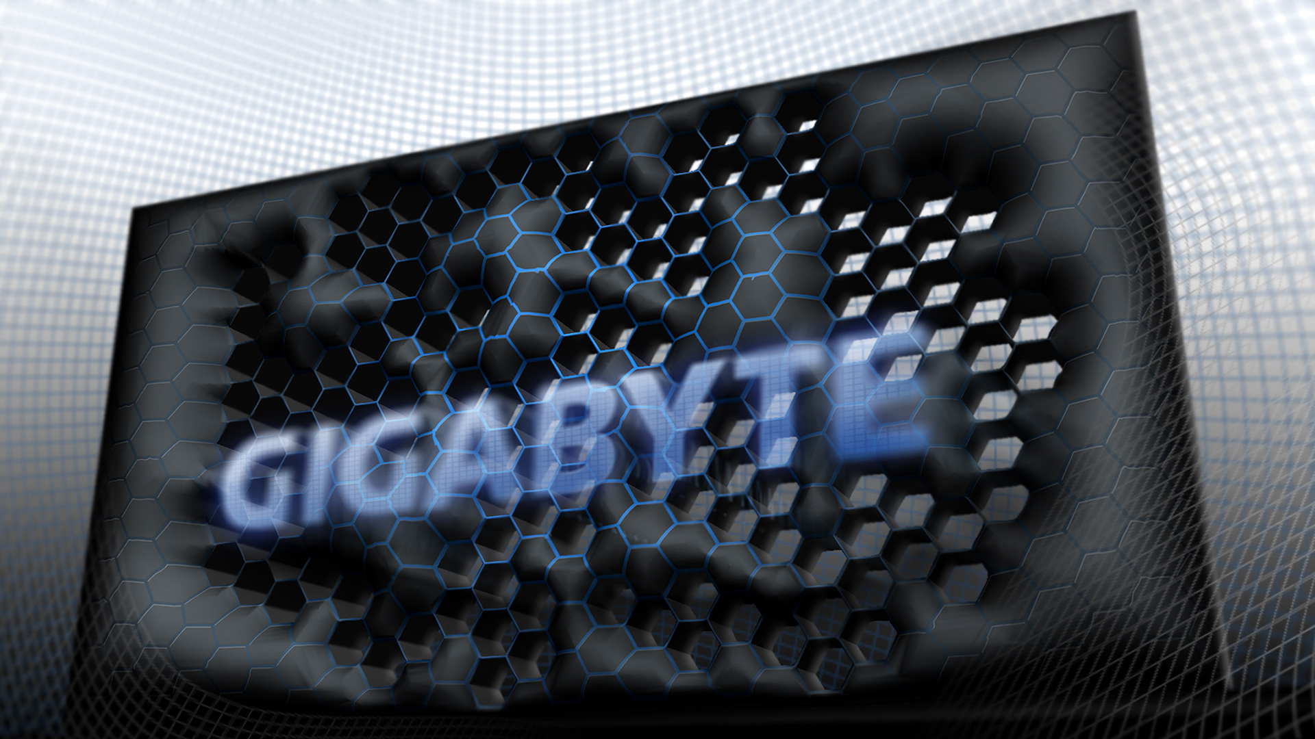gigabyte motherboards computer wallpapers - photo #8