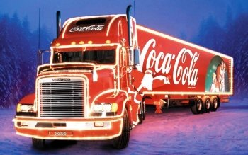 Products - Coca Cola Wallpapers and Backgrounds ID : 335070