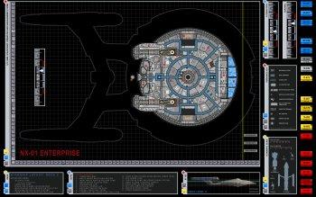 HD Wallpaper | Background ID:335475
