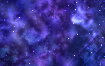 Sci Fi - Space Wallpapers and Backgrounds ID : 336006