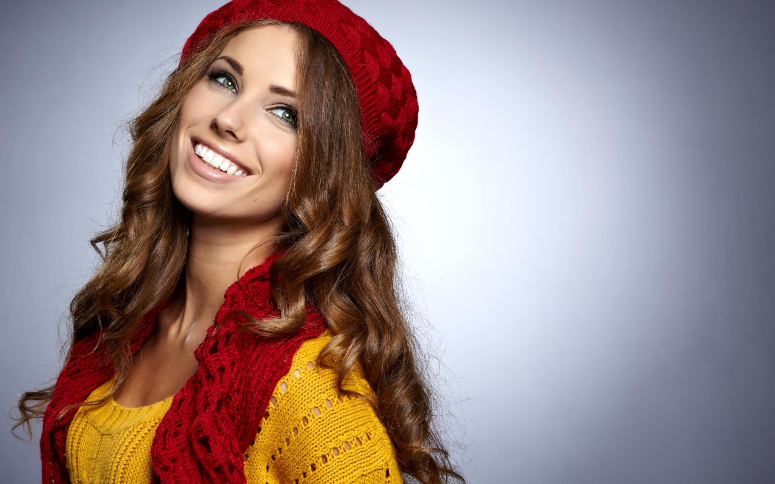 Beautiful Smile Wallpaper 68 Images: Beautiful Full HD Wallpaper And Background Image