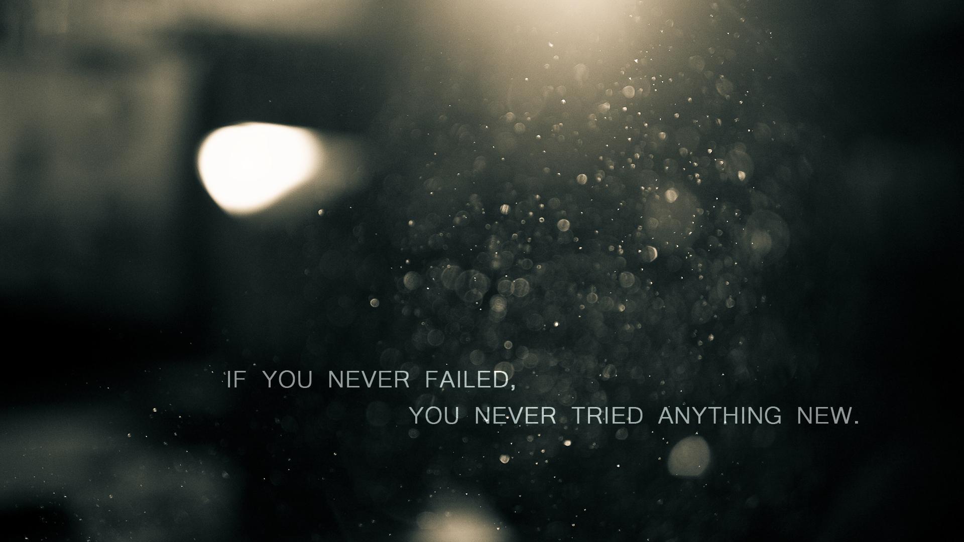 motivational full hd wallpaper and background 1920x1080