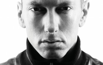 96 Eminem Hd Wallpapers Background Images Wallpaper Abyss