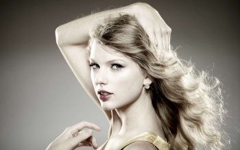 Music - Taylor Swift Wallpapers and Backgrounds ID : 337829