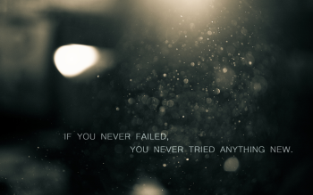 Misc - Motivational Wallpapers and Backgrounds ID : 337954